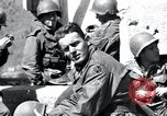 Image of U.S. Army Medical Service Korea, 1953, second 28 stock footage video 65675032203