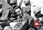 Image of U.S. Army Medical Service Korea, 1953, second 29 stock footage video 65675032203