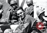 Image of U.S. Army Medical Service Korea, 1953, second 30 stock footage video 65675032203