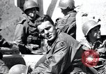 Image of U.S. Army Medical Service Korea, 1953, second 31 stock footage video 65675032203