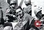 Image of U.S. Army Medical Service Korea, 1953, second 32 stock footage video 65675032203