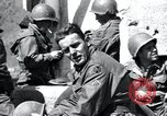Image of U.S. Army Medical Service Korea, 1953, second 33 stock footage video 65675032203