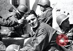 Image of U.S. Army Medical Service Korea, 1953, second 35 stock footage video 65675032203
