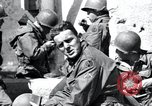 Image of U.S. Army Medical Service Korea, 1953, second 37 stock footage video 65675032203