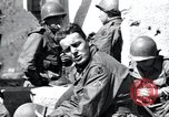 Image of U.S. Army Medical Service Korea, 1953, second 39 stock footage video 65675032203