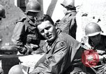 Image of U.S. Army Medical Service Korea, 1953, second 41 stock footage video 65675032203