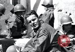 Image of U.S. Army Medical Service Korea, 1953, second 43 stock footage video 65675032203