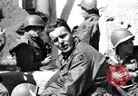 Image of U.S. Army Medical Service Korea, 1953, second 45 stock footage video 65675032203