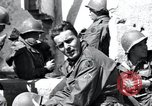 Image of U.S. Army Medical Service Korea, 1953, second 46 stock footage video 65675032203