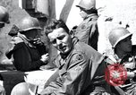 Image of U.S. Army Medical Service Korea, 1953, second 47 stock footage video 65675032203