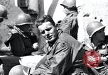 Image of U.S. Army Medical Service Korea, 1953, second 48 stock footage video 65675032203