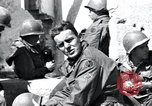 Image of U.S. Army Medical Service Korea, 1953, second 49 stock footage video 65675032203