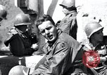 Image of U.S. Army Medical Service Korea, 1953, second 50 stock footage video 65675032203