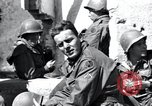 Image of U.S. Army Medical Service Korea, 1953, second 52 stock footage video 65675032203