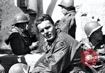 Image of U.S. Army Medical Service Korea, 1953, second 53 stock footage video 65675032203