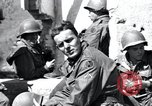 Image of U.S. Army Medical Service Korea, 1953, second 54 stock footage video 65675032203
