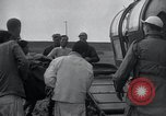 Image of U.S. Army Medical Service in korea Korea, 1953, second 8 stock footage video 65675032204