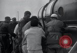 Image of U.S. Army Medical Service in korea Korea, 1953, second 14 stock footage video 65675032204