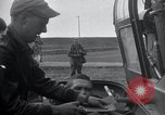 Image of U.S. Army Medical Service in korea Korea, 1953, second 17 stock footage video 65675032204