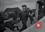 Image of U.S. Army Medical Service in korea Korea, 1953, second 42 stock footage video 65675032204