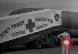 Image of U.S. Army Medical Service in korea Korea, 1953, second 46 stock footage video 65675032204