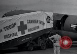 Image of U.S. Army Medical Service in korea Korea, 1953, second 48 stock footage video 65675032204