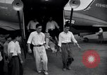 Image of U.S. Army Medical Service in korea Korea, 1953, second 57 stock footage video 65675032204