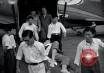 Image of U.S. Army Medical Service in korea Korea, 1953, second 59 stock footage video 65675032204