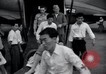 Image of U.S. Army Medical Service in korea Korea, 1953, second 60 stock footage video 65675032204