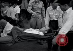 Image of U.S. Army Medical Service in korea Korea, 1953, second 62 stock footage video 65675032204