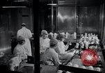 Image of U.S.Army Medical Research Center Korea, 1953, second 18 stock footage video 65675032206