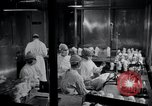 Image of U.S.Army Medical Research Center Korea, 1953, second 20 stock footage video 65675032206