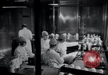 Image of U.S.Army Medical Research Center Korea, 1953, second 21 stock footage video 65675032206