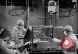 Image of U.S.Army Medical Research Center Korea, 1953, second 24 stock footage video 65675032206