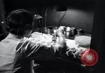 Image of U.S.Army Medical Research Center Korea, 1953, second 26 stock footage video 65675032206