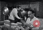 Image of U.S.Army Medical Research Center Korea, 1953, second 35 stock footage video 65675032206