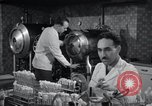 Image of U.S.Army Medical Research Center Korea, 1953, second 36 stock footage video 65675032206