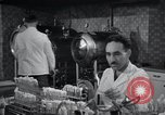 Image of U.S.Army Medical Research Center Korea, 1953, second 37 stock footage video 65675032206