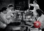 Image of U.S.Army Medical Research Center Korea, 1953, second 41 stock footage video 65675032206