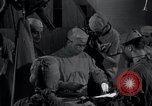 Image of US Army Medical Service Washington DC USA, 1953, second 60 stock footage video 65675032207