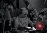 Image of US Army Medical Service Washington DC USA, 1953, second 61 stock footage video 65675032207