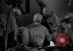 Image of US Army Medical Service Washington DC USA, 1953, second 62 stock footage video 65675032207