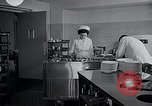 Image of female soldiers United States USA, 1951, second 16 stock footage video 65675032211