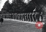 Image of female soldiers United States USA, 1951, second 6 stock footage video 65675032212