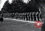 Image of female soldiers United States USA, 1951, second 7 stock footage video 65675032212