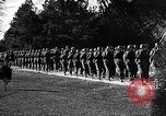 Image of female soldiers United States USA, 1951, second 8 stock footage video 65675032212