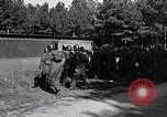 Image of female soldiers United States USA, 1951, second 16 stock footage video 65675032212