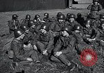 Image of female soldiers United States USA, 1951, second 22 stock footage video 65675032212