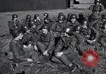 Image of female soldiers United States USA, 1951, second 23 stock footage video 65675032212