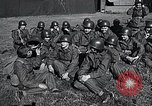 Image of female soldiers United States USA, 1951, second 24 stock footage video 65675032212